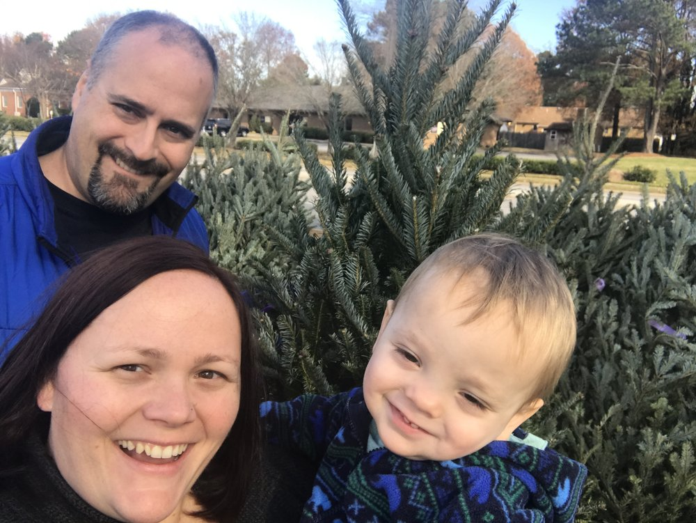 4 us Christmas tree shopping.jpg