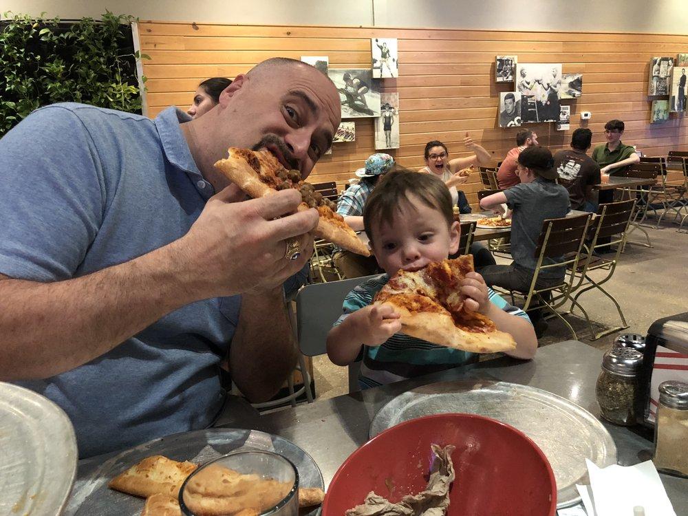 9 Nate Parker pizza.jpg