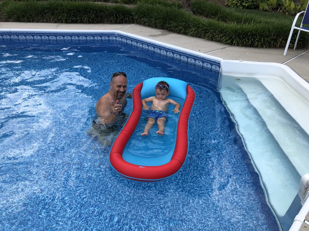 12 Nate Parker pool.jpg