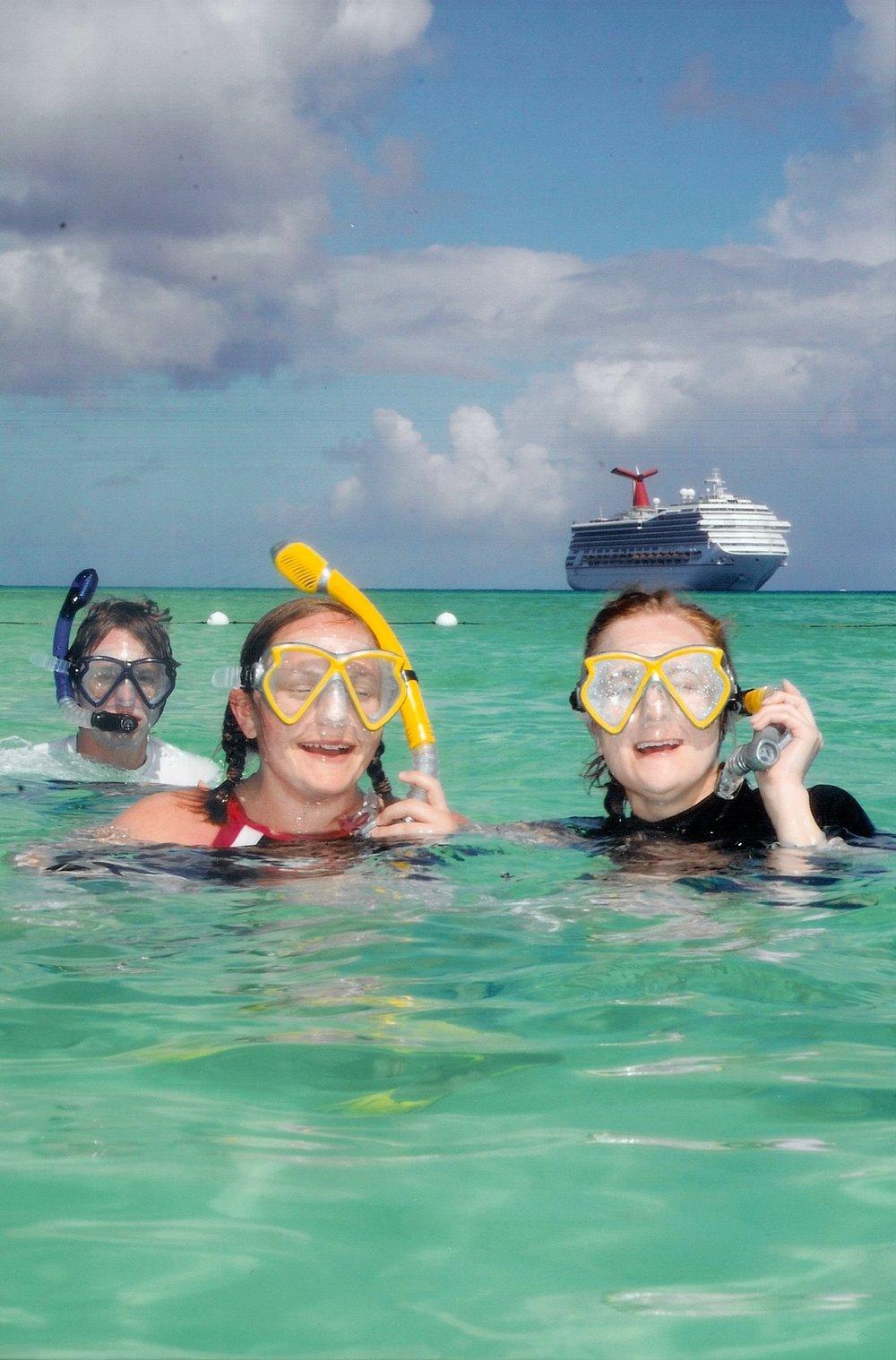 13 Mimi snorkeling.jpg