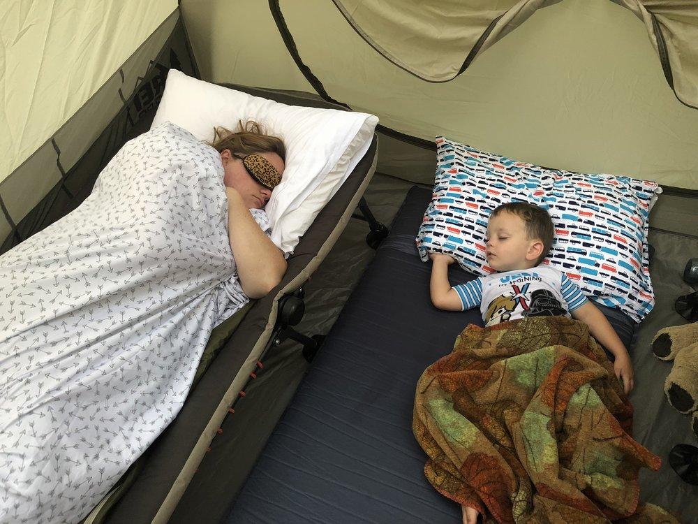 15 Mimi Parker camping.jpg
