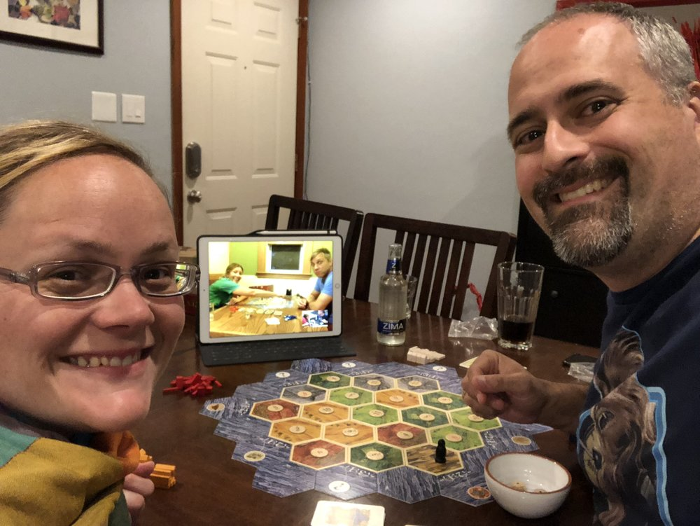 15 us friends Catan.jpg