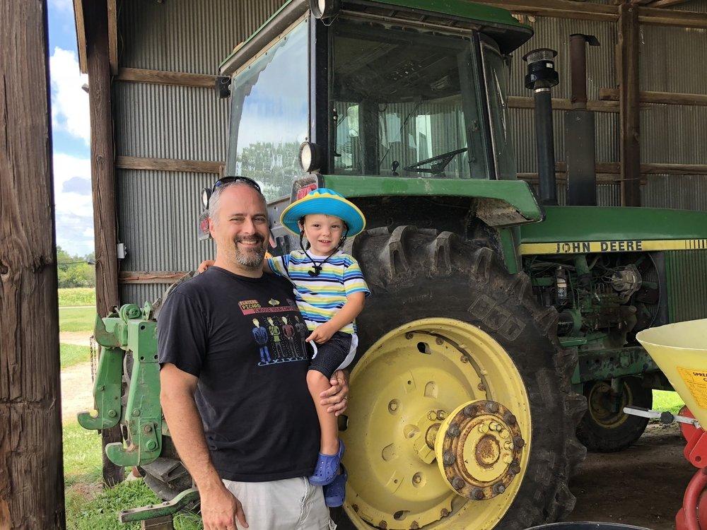 8 Nate Parker tractor.jpg