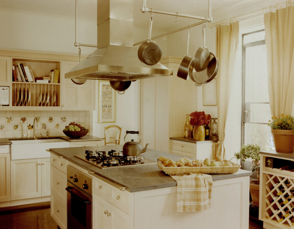 STROMAN KITCHEN_edited-1.jpg