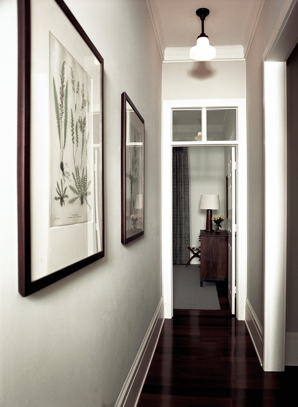 Hallway to Guest bedroom_edited-2.jpg
