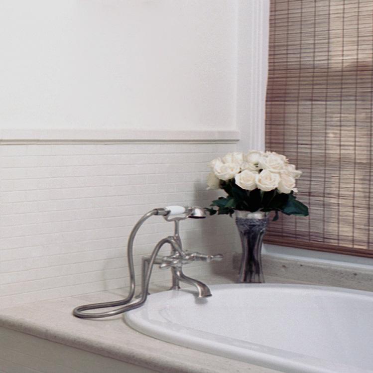 HOPWOOD BATHROOM.jpg