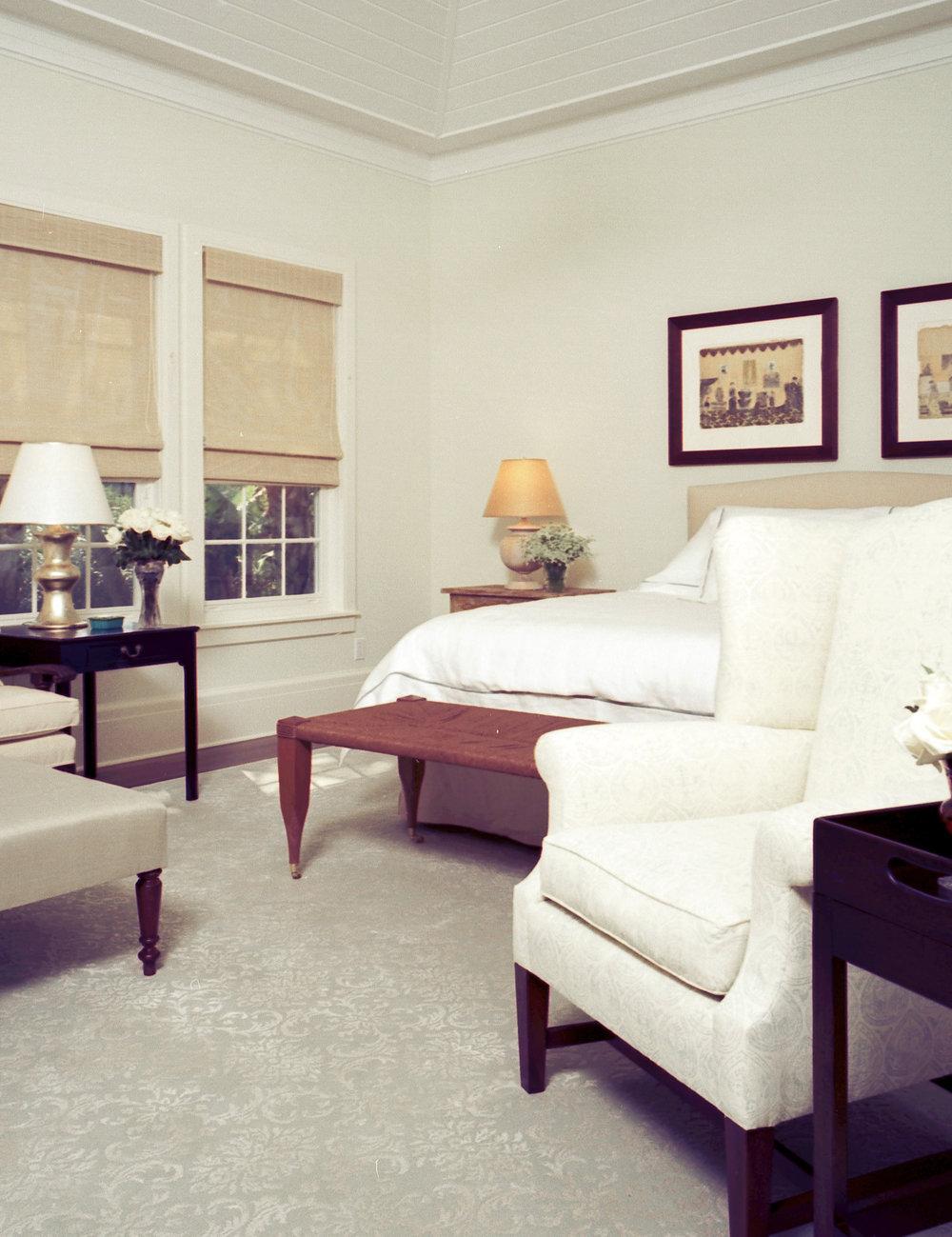 Hopwood Bedroom_edited-1.jpg