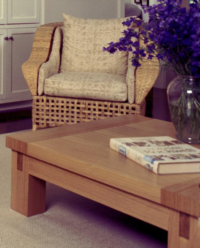 Hopwood Family Room Chair editied_edited-1.jpg