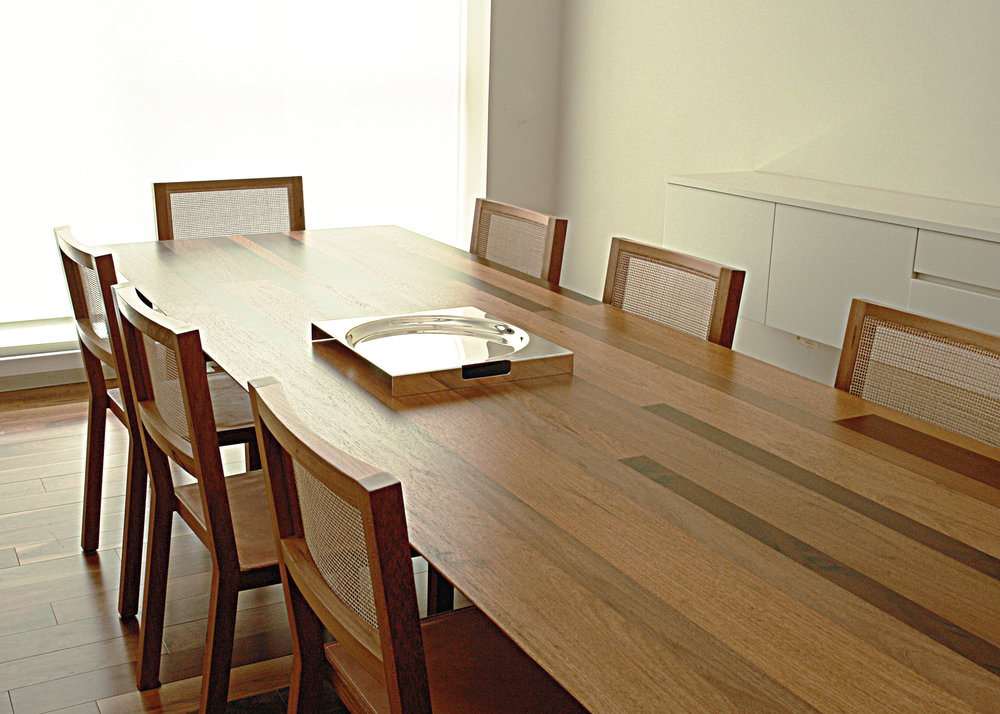 Dining Room Table_edited-1.jpg