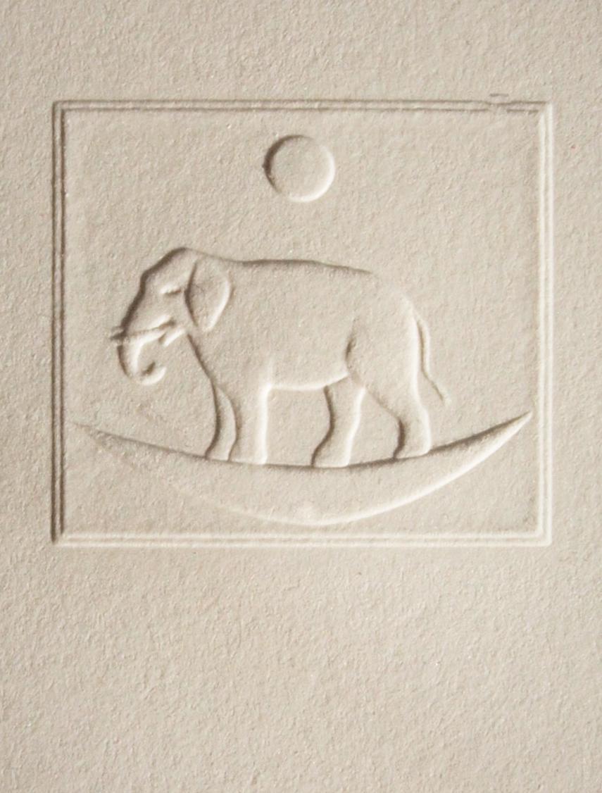 ELEPHANT RECTANGE.jpg