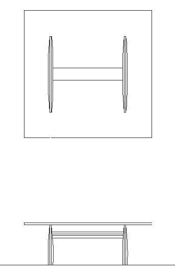 BDNI TABLE.jpg