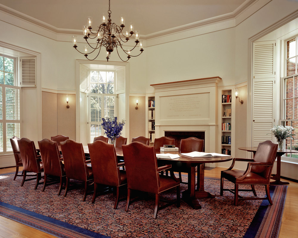 UNC CHAPEL HILL CONFERENCE ROOM.jpg
