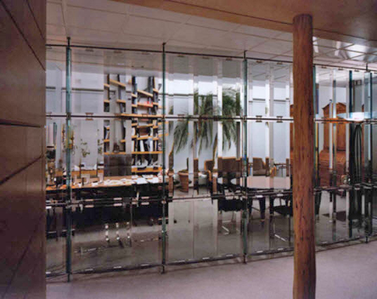 ROSECLIFF GLASS WALL.jpg