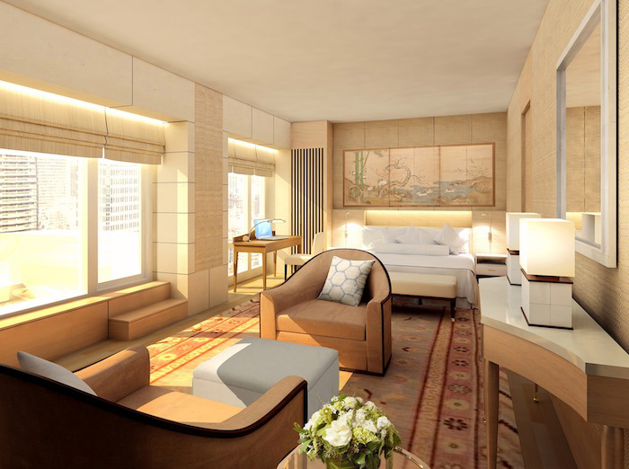 traditional-master-bedroom-rs - Copy.jpg