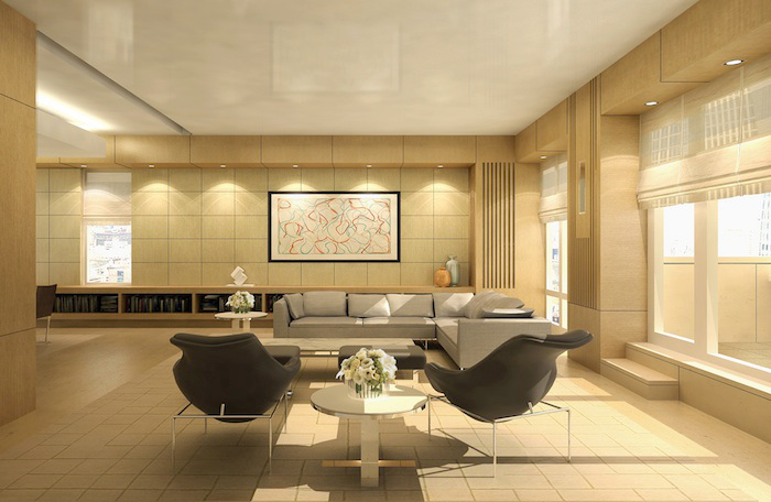 contemporary-living-area-open-rs.jpg