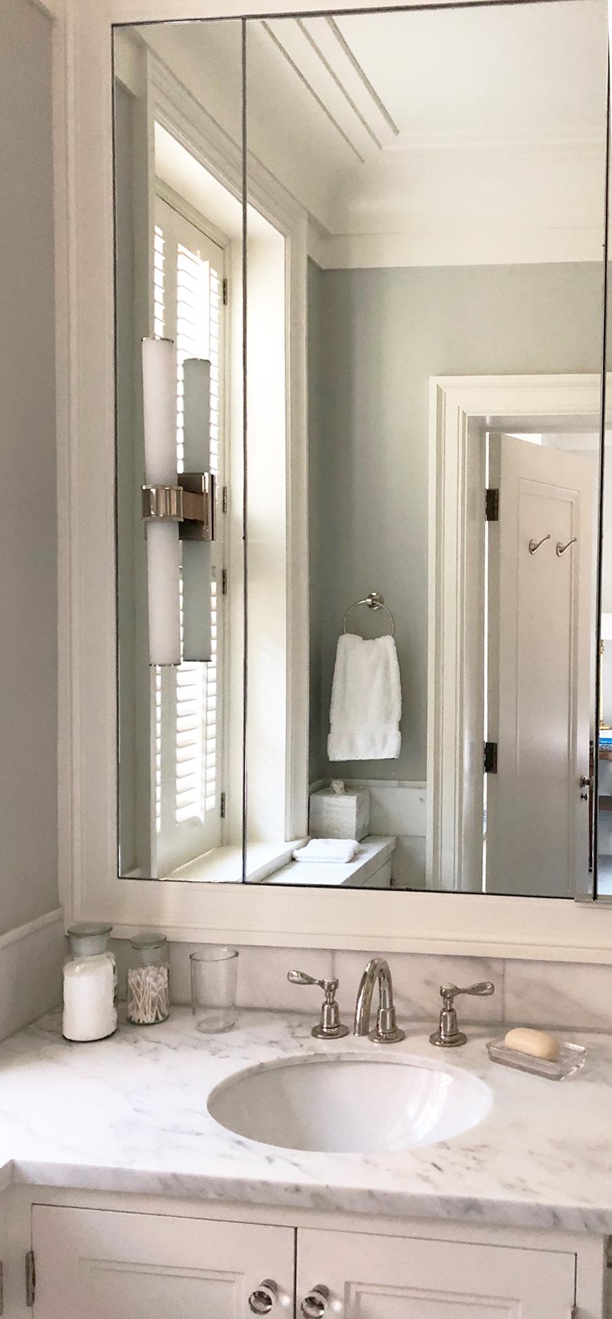 2 Bath 2.jpg