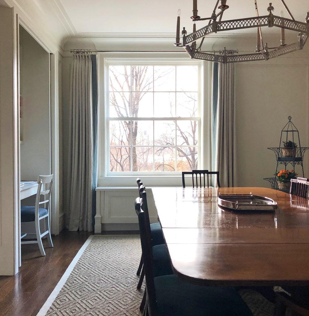 40 Dining Room.jpg