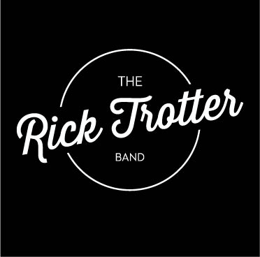 The Rick Trotter Band