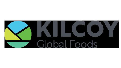 kilcoy-global-logo.png