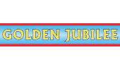 brands-logos-jubilee1.jpg