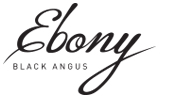 brands-logo-ebony.jpg