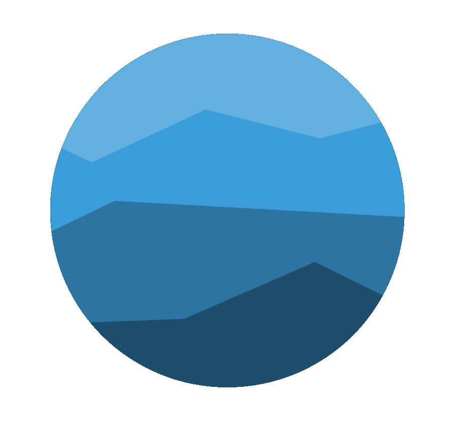 Destinations — Origin, A Unique Travel Company