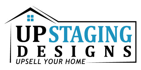 UpStaging Designs
