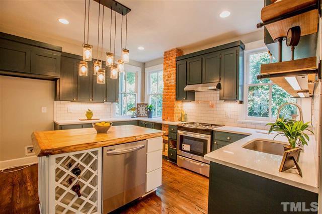 kitchen_boylan608.jpg