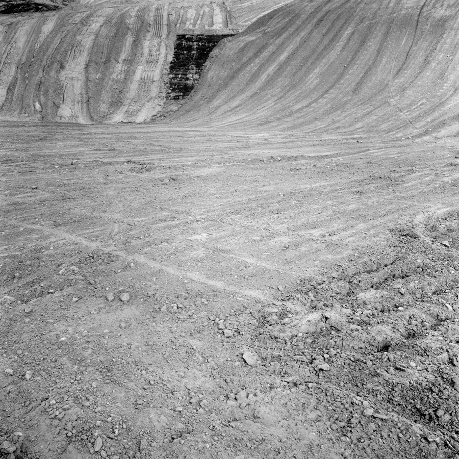 Groundwork #22, 1983