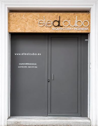 puerta-ubicacion-acceso-estudio-efealcubo-arquitectura-elda-oficina-despacho.jpg