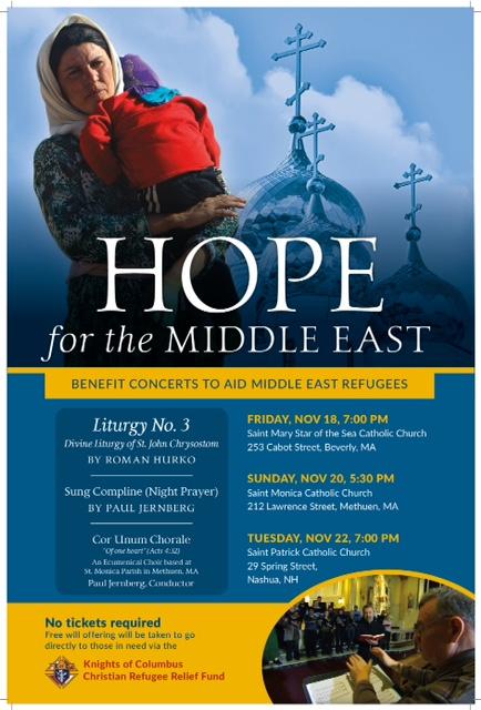 Middle_East_Concert_poster_f (1).jpg
