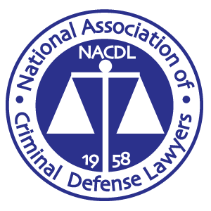 nacdl2.png