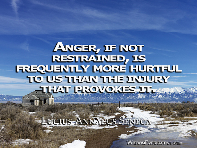anger quote.jpg