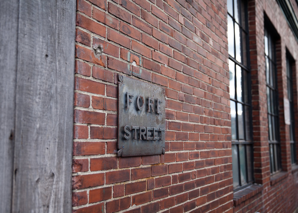 Fore Street-23.jpg