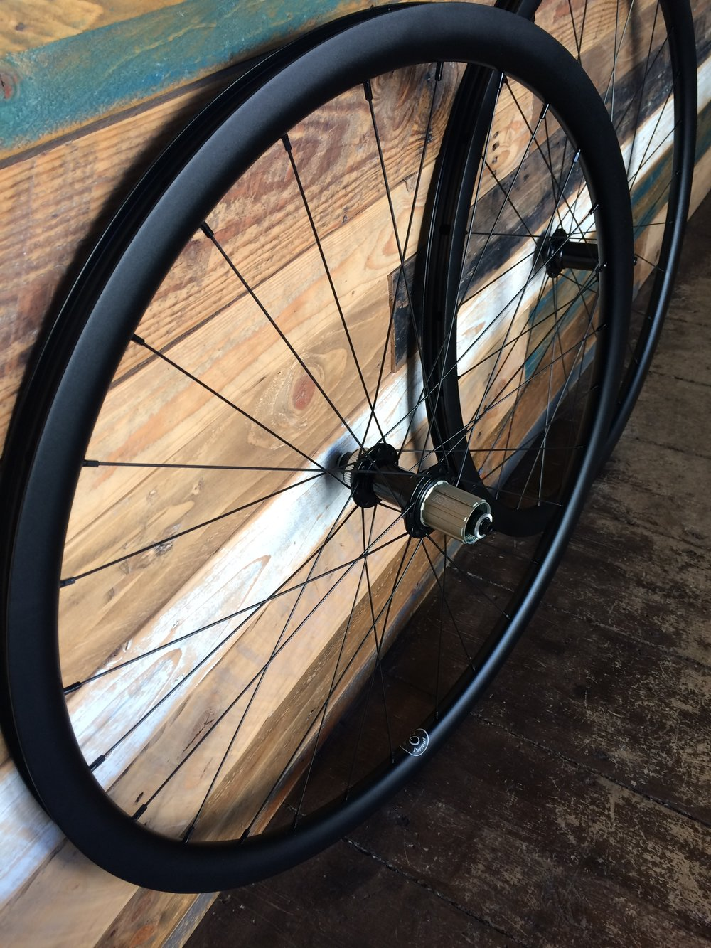 WE CAN FIX YOUR BIKE -