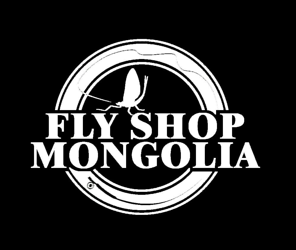 our shop fly shop mongolia Mongolian Eagle Hunters of Clothing