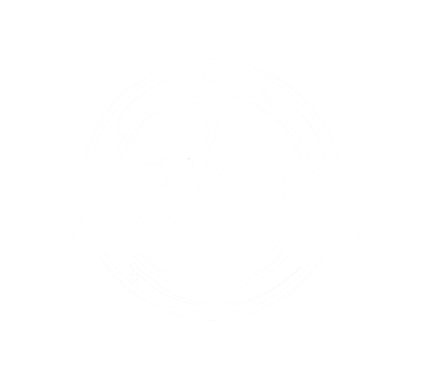 Fly Shop Mongolia