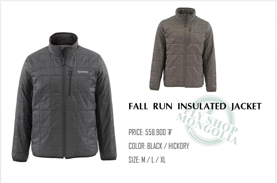 jacket5.png