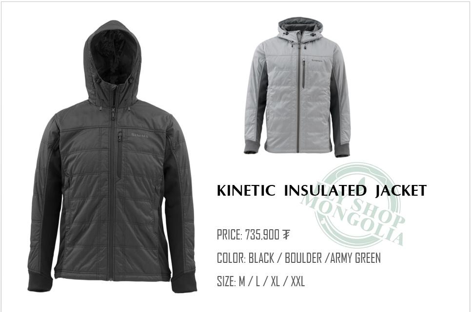 jacket2.png