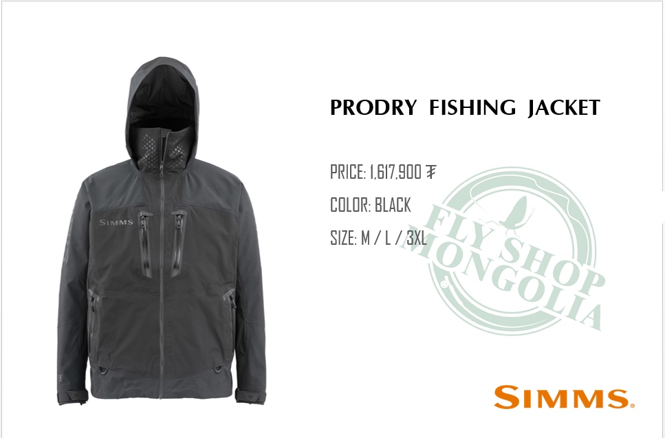 jacket3.png