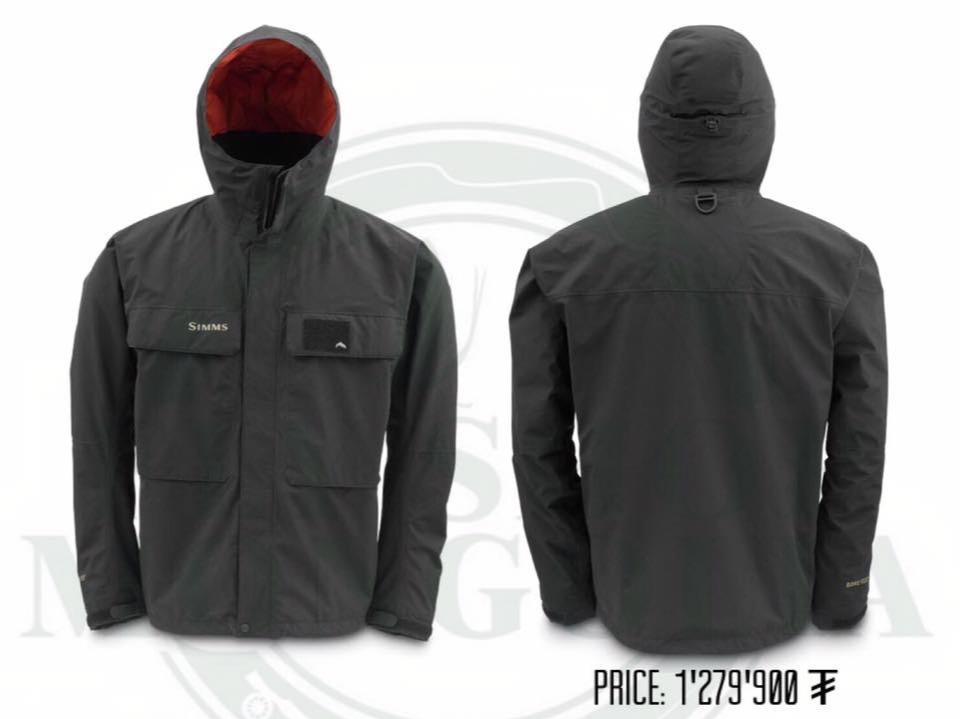 jacket9.jpg