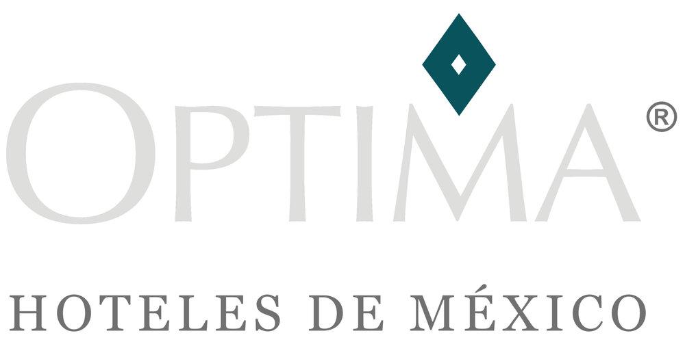 Optima Rewards — Optima Hoteles de México c25fa11455e96
