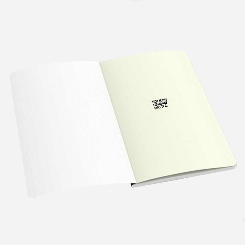 c&g_notebooks-on-grey_idiot-open_1500x1500.jpg
