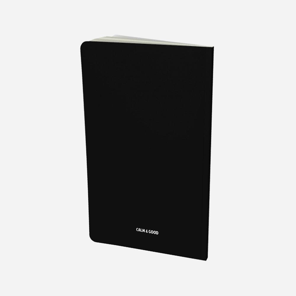 c&g_notebooks-on-grey_calm-back_1500x1500.jpg