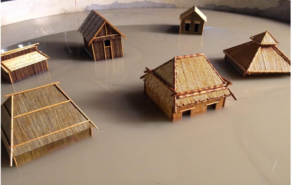 MINI HOUSES-01.jpg