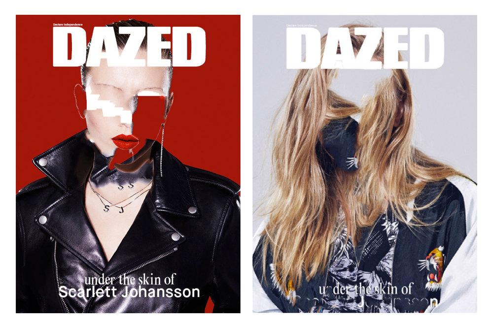 Dazed-01.jpg