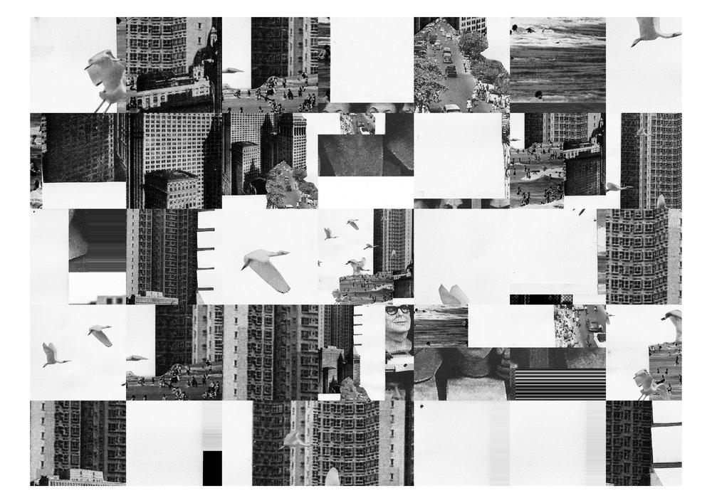 Untitled-3-02.jpg
