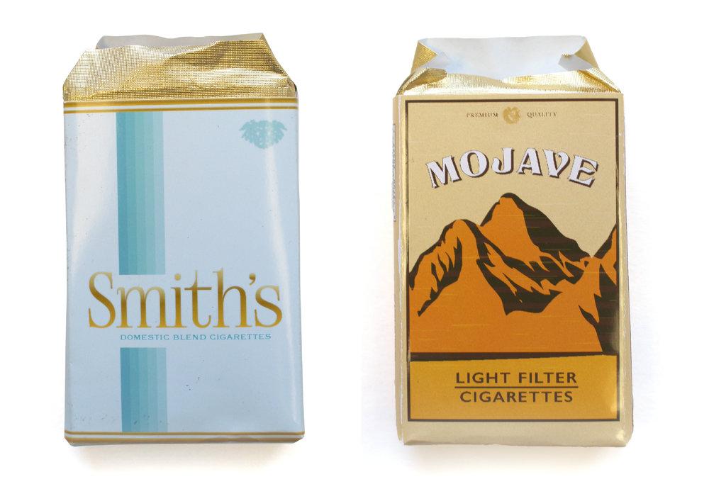 cigarettes-01.jpg