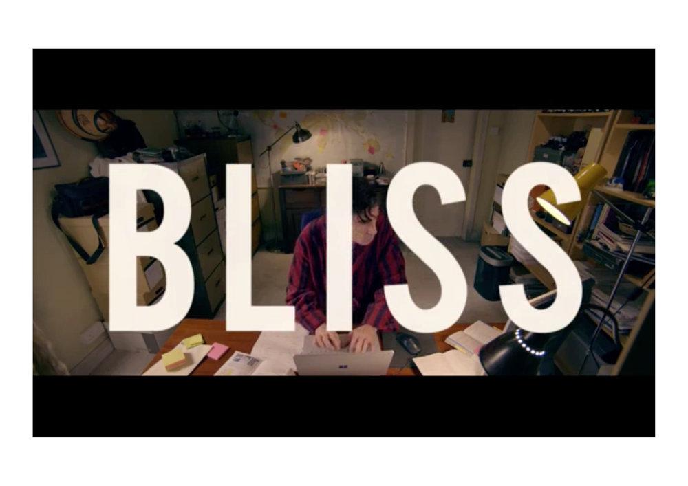 Bliss-01.jpg