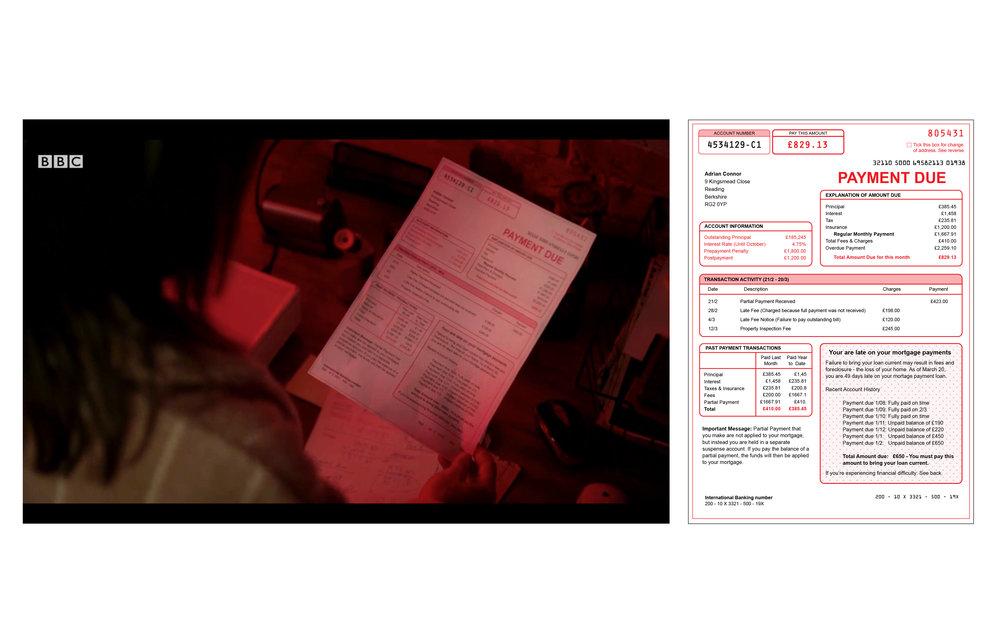Documents-02.jpg
